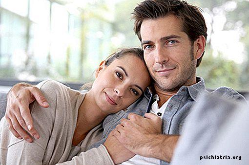 Hladanie predkov online dating