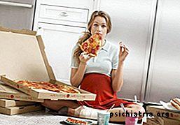 tehotné ženy análny sex videá